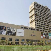 Logix City Center Mall, Noida Celebrates Second Anniversary