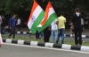 70th Republic Day Celebrations in Noida