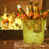 This IPL Season, Beer & Cheer at The Irish House